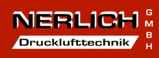 nerlich-logo